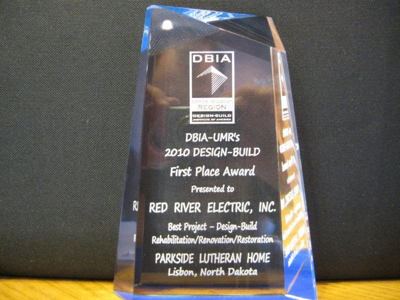 dbia-first-place-award-red-river-electric