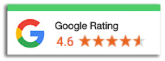 google-ratings-badge