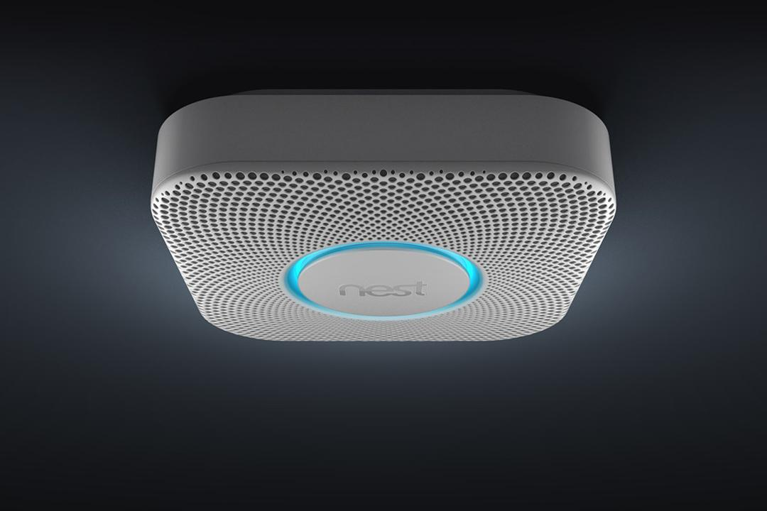 nest-protection-sensor-red-river-electric