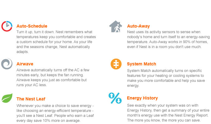 nest-thermostat-features-red-river-electric