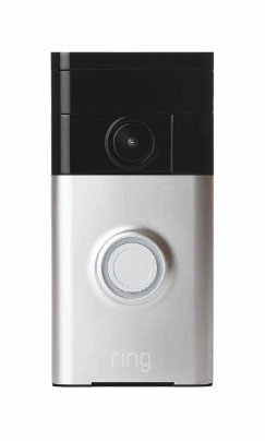 smart-home-security-red-river-electric