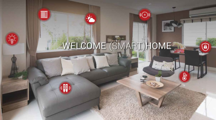 smart-home-welcome-red-river-electric